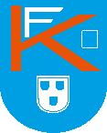 Fach-Baumarkt Klier GmbH